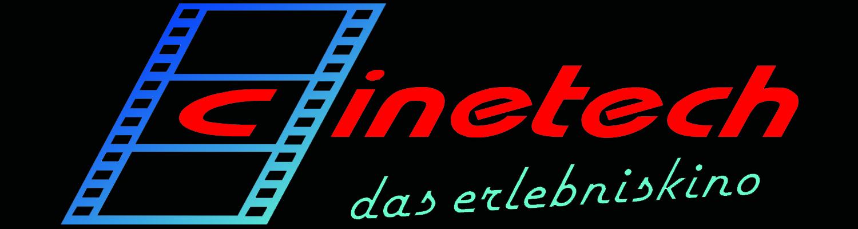 Cinetech Rheine Programm