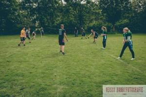Familiade_Flagfootball