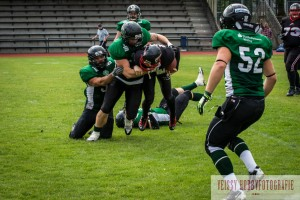 Wolf_Uferkamp_Tackle